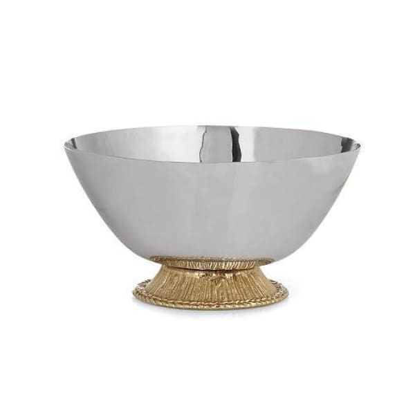 Michael Aram Wheat Bowl Medium - Boutique Marie Dumas