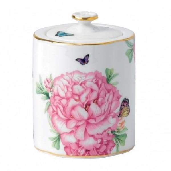 Miranda Kerr Tea Caddy - Boutique Marie Dumas