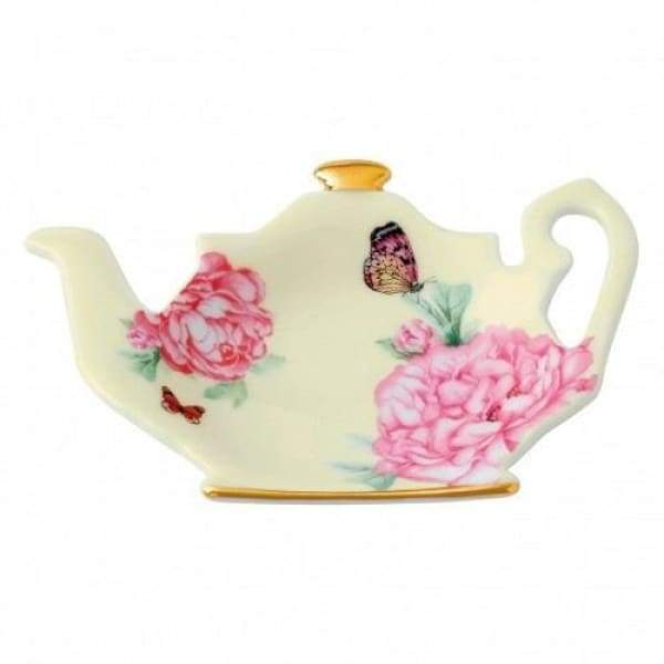 Miranda Kerr Tea Tip - Joy - Boutique Marie Dumas
