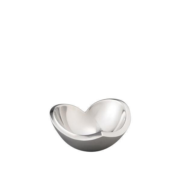 Nambe Mini Love Bowl - Boutique Marie Dumas