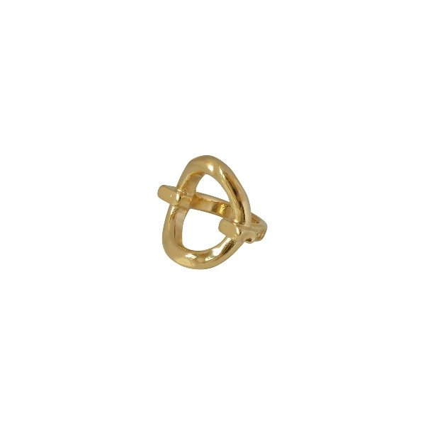 Pansy Ring - Boutique Marie Dumas
