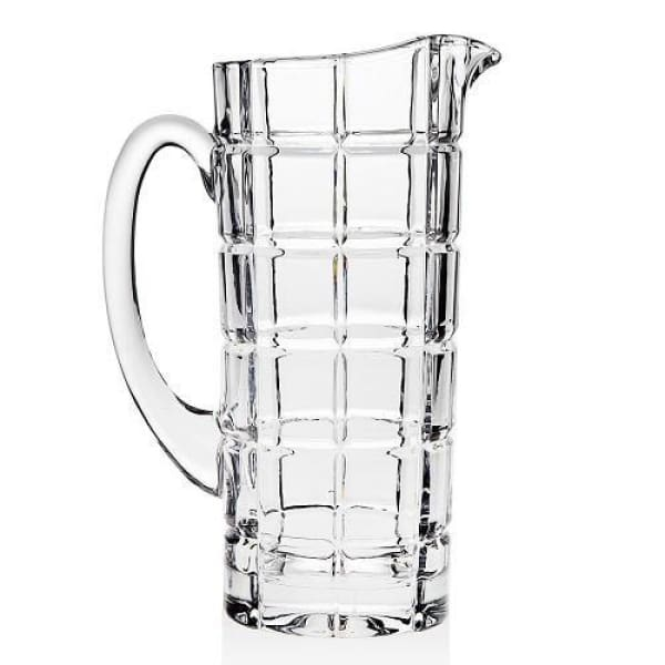 Radius Water Pitcher - Boutique Marie Dumas