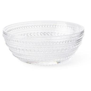 Rain Drop Bowls - Set of 4 - Boutique Marie Dumas