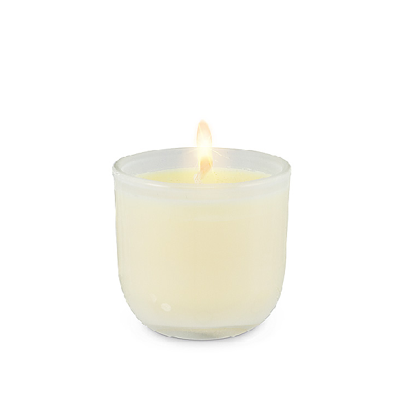 Small Japanese Honeysuckle Candle