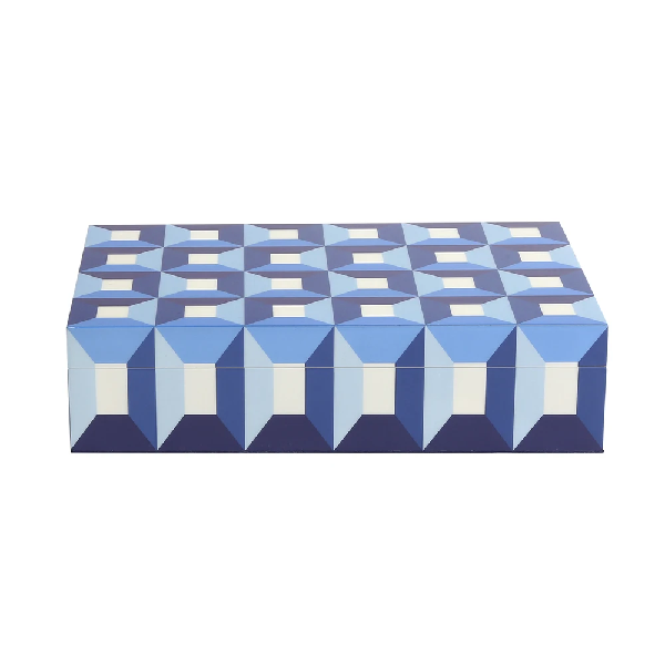 Jonathan Adler Sorrento Box - Large