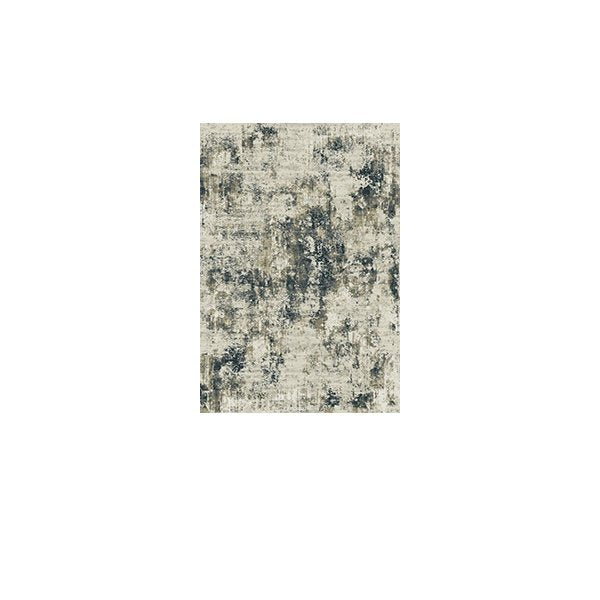 Sarafian Light Beige Carpet - 2x3 - Boutique Marie Dumas