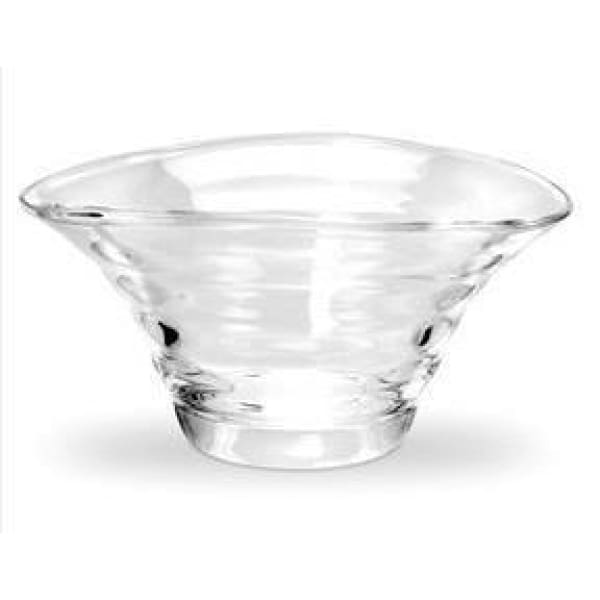 Sophie Conran Medium Glass Bowl - Boutique Marie Dumas