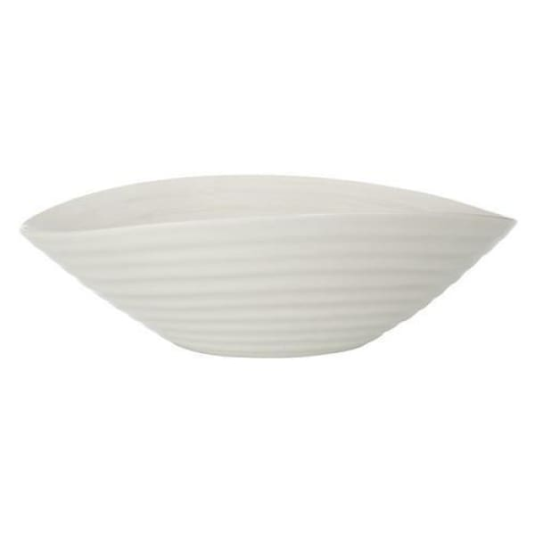 Sophie Conran Medium Salad Bowl - Boutique Marie Dumas