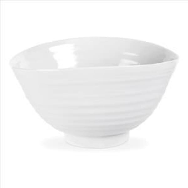 Sophie Conran Small Bowl - Boutique Marie Dumas