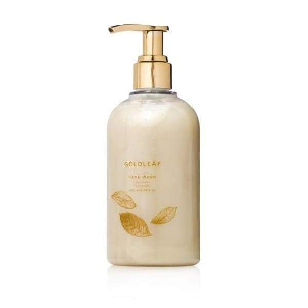 Thymes Goldleaf - Hand Wash - Boutique Marie Dumas
