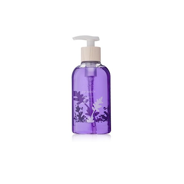 Thymes Lavender - Hand Wash - Boutique Marie Dumas