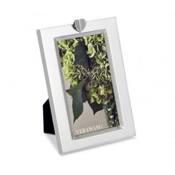 Vera Wang Love Always 3x5 Frame - Boutique Marie Dumas