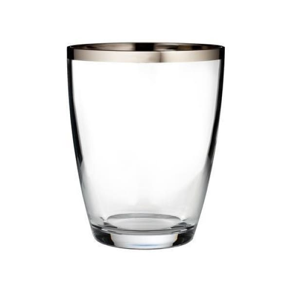 Waterford Elegance Champagne Cooler - Boutique Marie Dumas