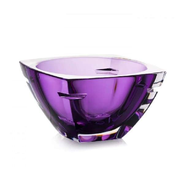 Waterford Heather Bowl - Boutique Marie Dumas