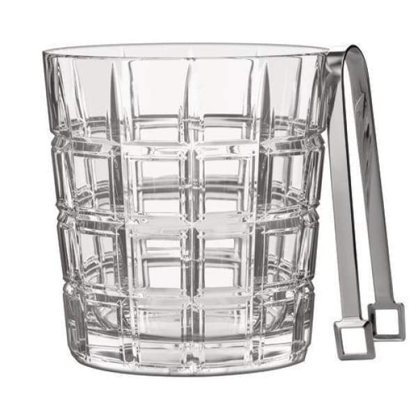 Waterford Marquis Crosby Ice Bucket - Boutique Marie Dumas