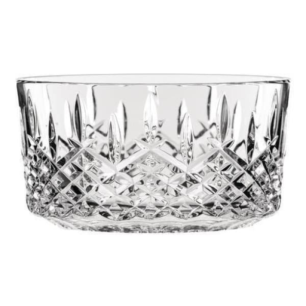 "Waterford Marquis Markham Bowl, 9"" - Boutique Marie Dumas"