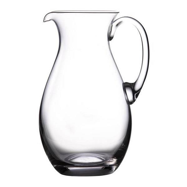 Waterford Moments Round Pitcher - Boutique Marie Dumas