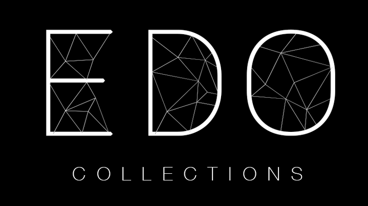 EDO Collections