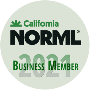 California NORML Business Member-the dabbing specialists