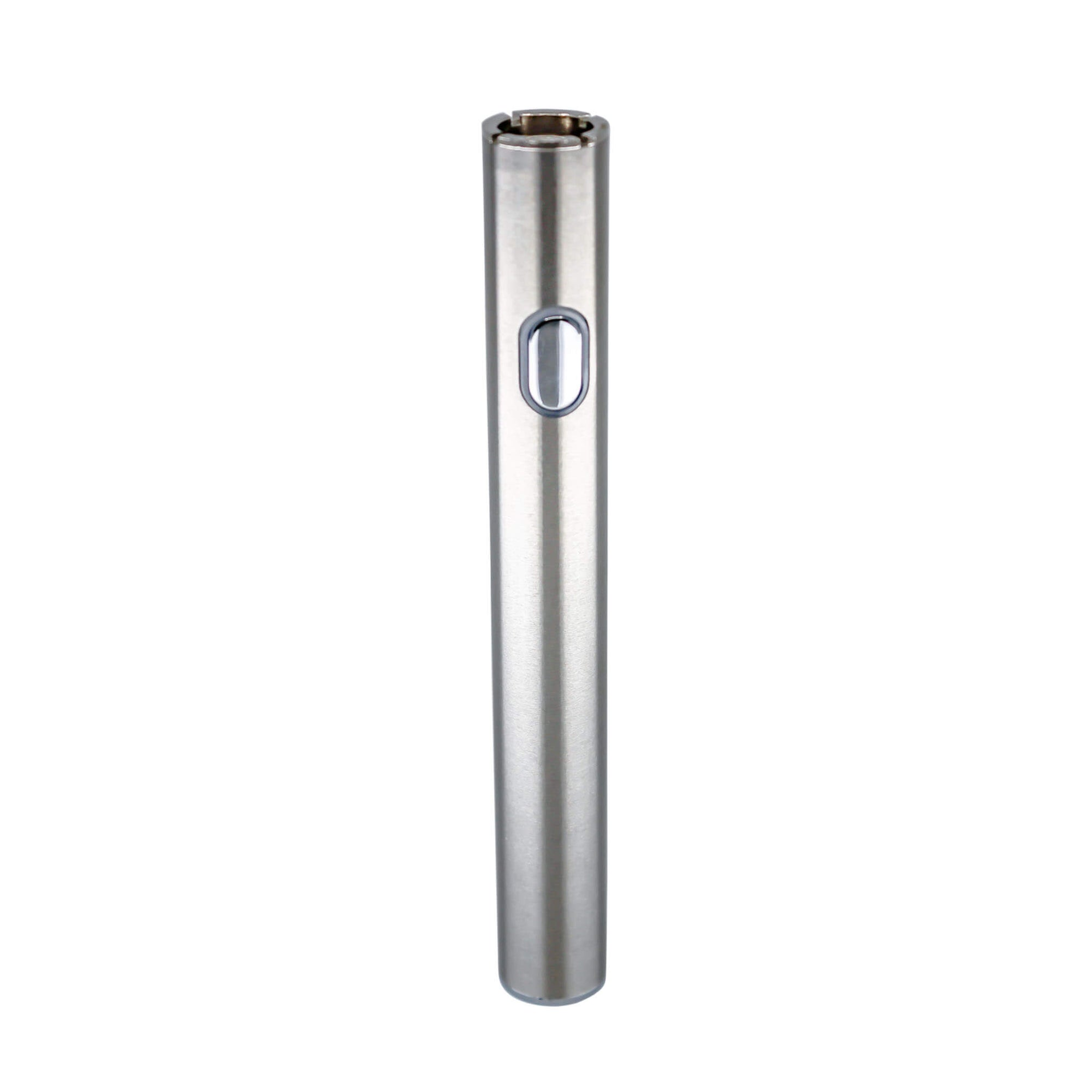 CCELL® M3B - Stainless Steel