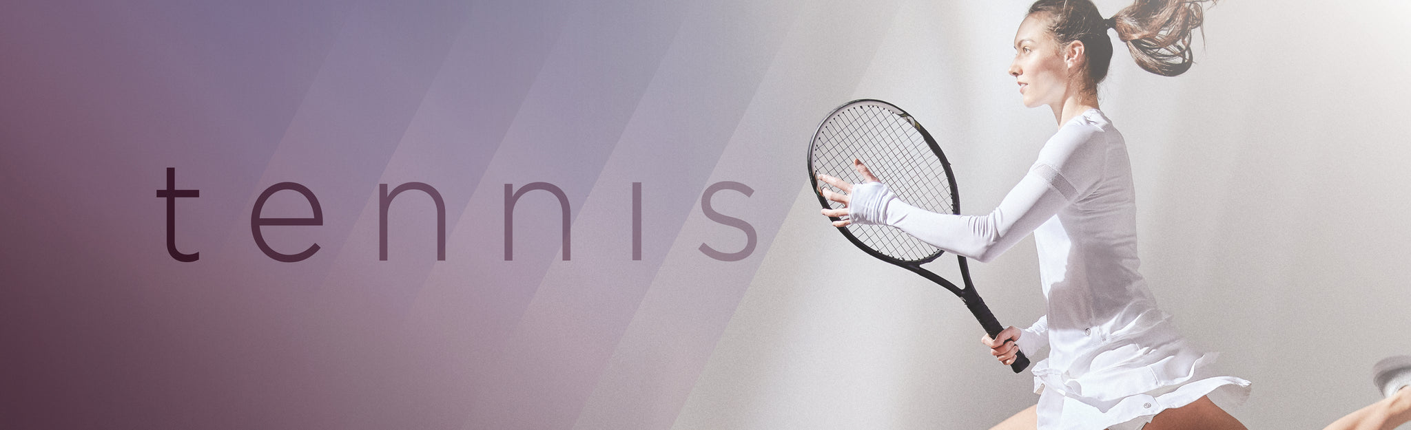 /collections//tennis