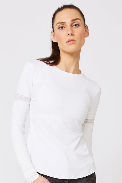 Pacer Top