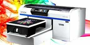 Direct To Garment Printers – Lawson Screen & Digital Products