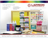 Supply Catalog Image