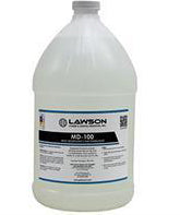 Lawson MD-100 Screen Printing Mesh Degreaser