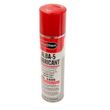 Alba-5 Embroidery Lubricant | Lawson Screen & Digital Products