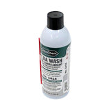 Alba Wash Hook Cleaner | Lawson Screen & Digital Products