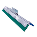 Screen Print Press Squeegees for Tooper & Apollo Automatic