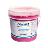 Rubine Red Plastisol Screen Printing Ink