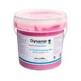 Rhodamine Red Screen Printing Ink