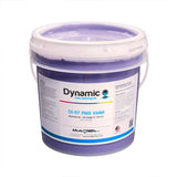 Violet Screen Printing Ink