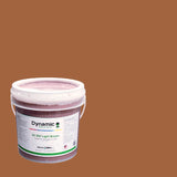 Dynamic Light Brown Screen Printing Plastisol Ink | Lawson Screen & Digital