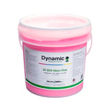 Neon Pink Dynamic Screen Printing Plastisol Ink | Lawson Screen & Digital