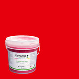 Dynamic Rojo Red Silkscreen Plastisol Ink | Lawson Screen & Digital