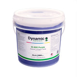 Dynamic Purple 600 Plastisol Ink | Lawson Screen & Digital