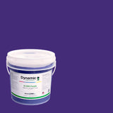 Screen Printing Dynamic Purple Plastisol Ink | Lawson Screen & Digital