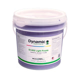 Dynamic Light Purple 602 Plastisol Ink | Lawson Screen & Digital