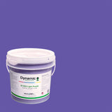 Screen Printing Dynamic Light Purple Plastisol Ink | Lawson Screen & Digital