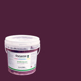 Screen Printing Dynamic Maroon Plastisol Ink | Lawson Screen & Digital