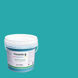 Screen Printing Dynamic Turquoise Plastisol Ink | Lawson Screen & Digital