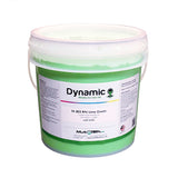 Lime Green DI - 803 Screen Printing Ink