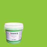 Plastisol Ink Lime Green DI - 803