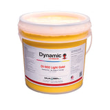 Light Gold Screen Printing Ink | Lawson Screen Printing