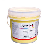 Screen Printing Ink Lemon Yellow DI - 903 LB