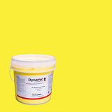 Plastisol Ink Lemon Yellow DI - 903 LB