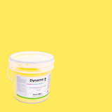 Intense Process Yellow Screen Printing Ink